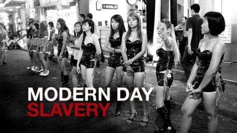 slavery45